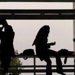 سن رابطه عاطفی و جنسی