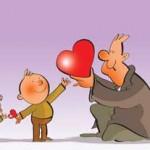 مهربانی، پرارزشترین ویژگی اخلاقی
