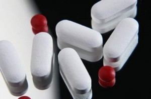 دارو های جنسی