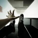 هفت چیز که در رابطه با افکار خودکشی باید بپرسید