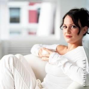 زنان و بهبود ظاهر سینه ها