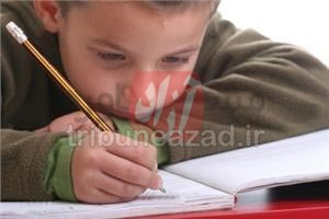 نارسایی ذهنی کودکان در مدارس عادی