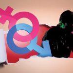 اختلالات و مشکلات جنسی