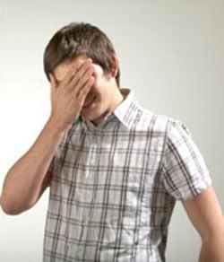 عادات و رفتارهای خانواده،ریشه اصلی خجالت در نوجوانان