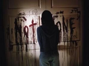 با ندیدن فیلمهای ترسناک غربی، ترس را از خانواده دور کنید!