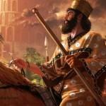 درسهایی از تاریخ