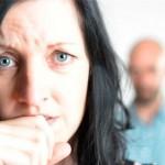 تمایلات جنسی و افسردگی
