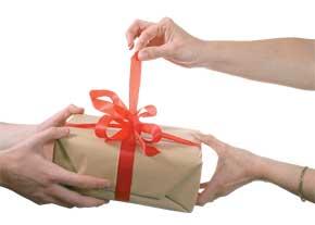 رابطه داشتن مهمترین هدیه در زندگی