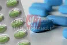 مشاور خانواده:بازار داروهای تقویت قوای جنسی