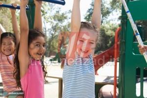 پنج کاری که نوجوان شما باید در این تابستان انجام دهد