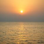 ماجرای تاریخی دریای خزر
