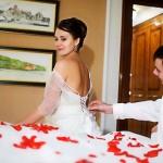 اشتباهات شب عروسی