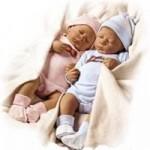 دختر یا پسرشدن جنین
