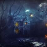 خانه مردگان