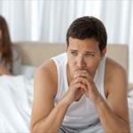 رابطه ناتوانی جنسی و بیماریها