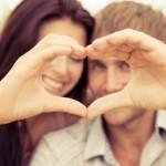 ۸ باور غلط درباره عشق و ازدواج