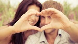 8 باور غلط درباره عشق و ازدواج