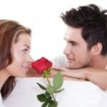 سلامتی با رابطه جنسی