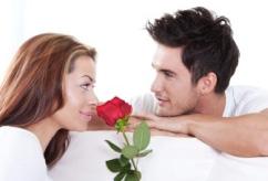 دخترها و پسرها قبل از ازدواج مهارت های زیر را حتما بدانند