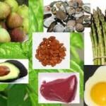 غذاهای تقویت کننده میل جنسی