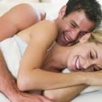 برقراری روابط جنسی رضایتبخش