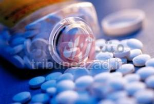داروهای آلرژی زا