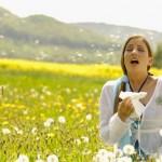 ده عامل که باعث ایجاد حساسیت و آلرژی می شوند
