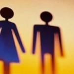 کم کردن غریزه ی جنسی