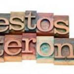 عواقب کاهش سطح تستوسترون!