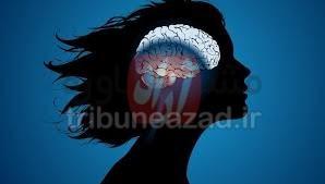 ذهن آگاهی: راه حل شگفت انگیز درمان اضطراب که باید بدانید