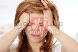 بیماری شایع زنان