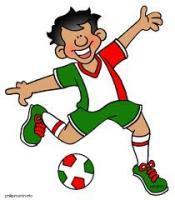 جوانان از ورزشهای بینالمللی چه میدانند؟
