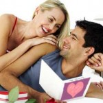 منع رابطه جنسی در دوران نامزدی