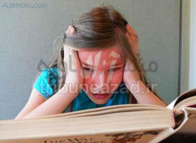 نارسایی ذهنی در میان دانش آموزان مدارس عادی