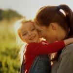 توجه به احساسات کودک