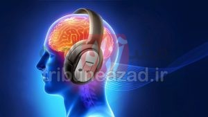 موسیقی و اشکالات جسمی و روحی