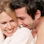 ارتباط جنسی و سلامتی