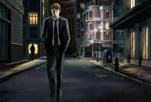 تنهایی انسان در دنیای امروزی