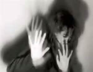 رابطه تستوسترون و خشونت جنسی