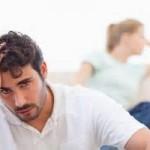 مردان و اختلال نعوظ