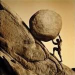 اجباری برای انجام کاری نیست!