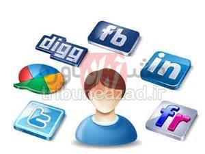 مشاور خانواده:شبکه های اجتماعی