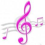 مشاوره شغلی: تاریخ موسیقی