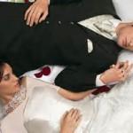 اهمیت روابط جنسی در زندگی زناشویی